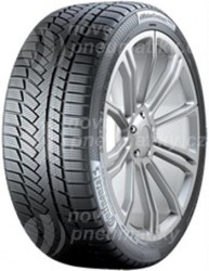 225/50R17 94H, Continental, WINTER CONTACT TS 850 P