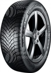 185/65R15 92H, Continental, ALL SEASON CONTACT