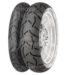 120/70R17 58W, Continental, CONTI TRAIL ATTACK 3
