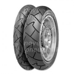 120/70R19 60V, Continental, CONTI TRAIL ATTACK 2