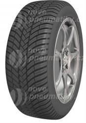 225/40R18 92Y, Cooper Tires, DISCOVERER ALL SEASON