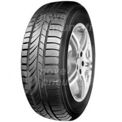 175/70R14 84T, Infinity, INF049
