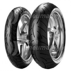 150/70R17 69W, Metzeler, ROADTEC Z8 INTERACT