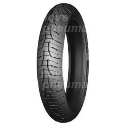 120/70R17 58W, Michelin, PILOT ROAD 4 F