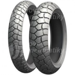 150/70R18 70V, Michelin, ANAKEE ADVENTURE
