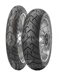 130/80R17 65V, Pirelli, SCORPION TRAIL II